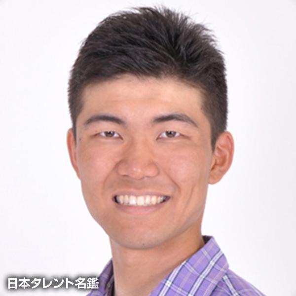大澤 裕輝