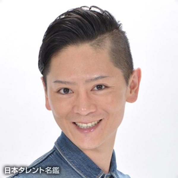 森川 紀男