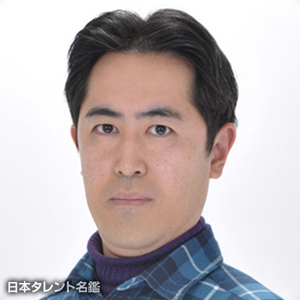 鈴木 頼太