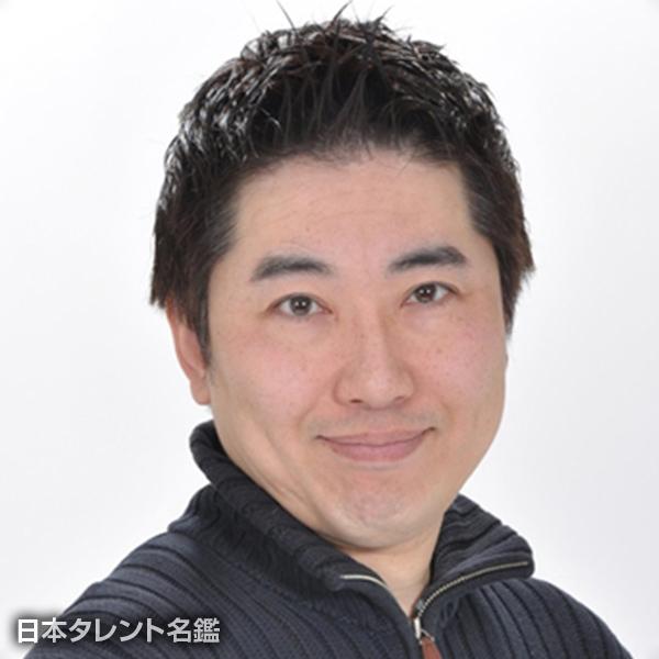原田 雄一郎
