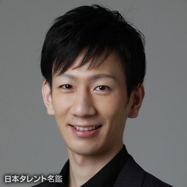 坂東 新悟