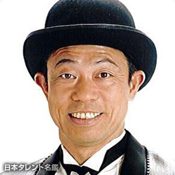Mr.オクチ