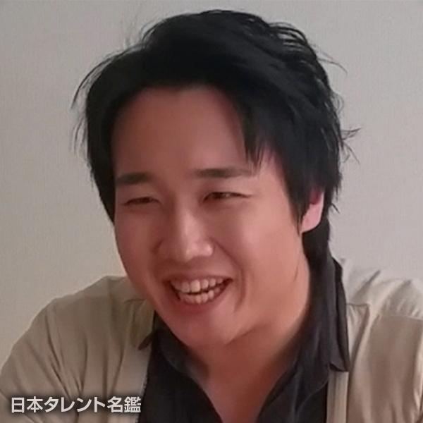 澤田 洋栄