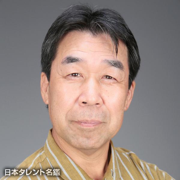 浅野 隆志