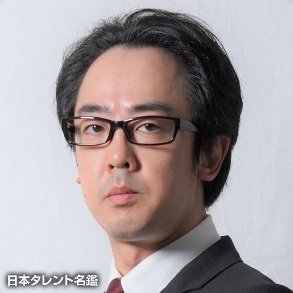 橋本 恵一郎