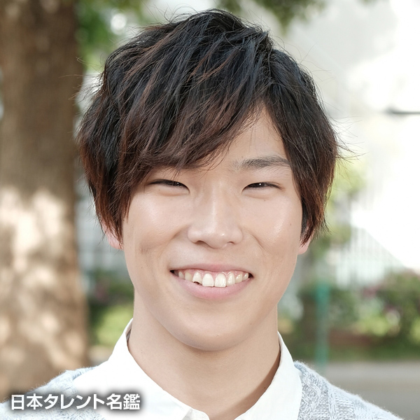 藤田 賢司朗