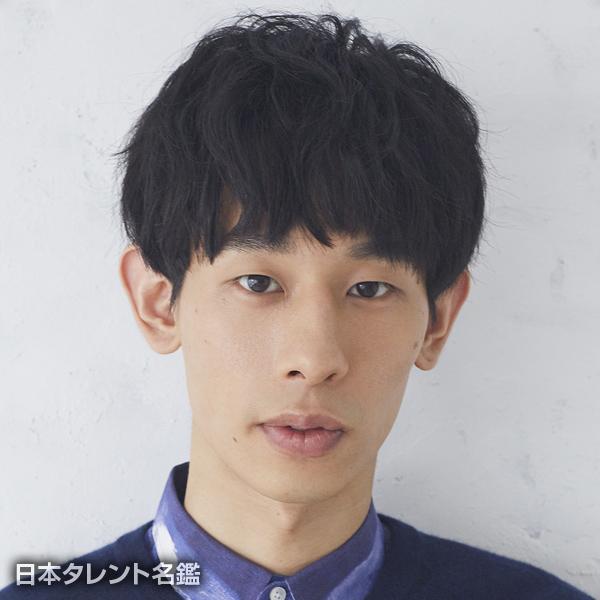 田中 穂先