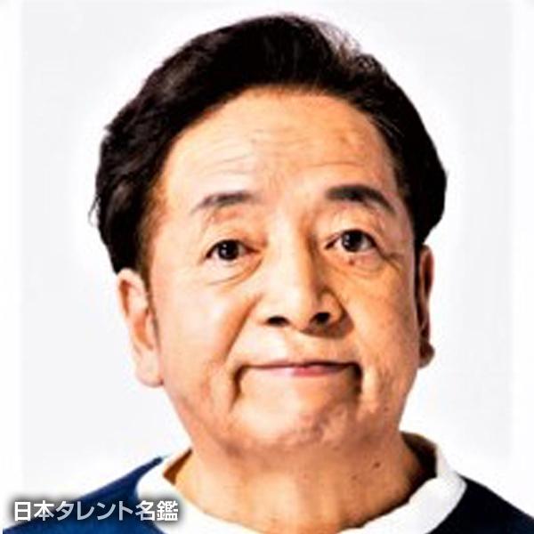 鈴木 誠一
