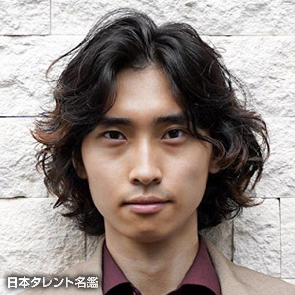 上野 哲太郎