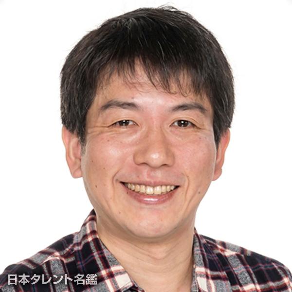 田中 宗利