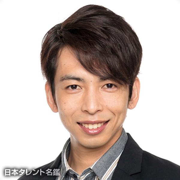 黒田 陽介