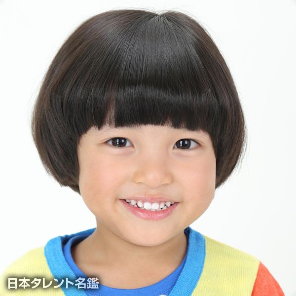 黒川 晏慈