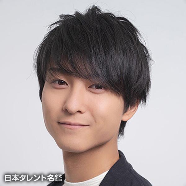 前田 誠二