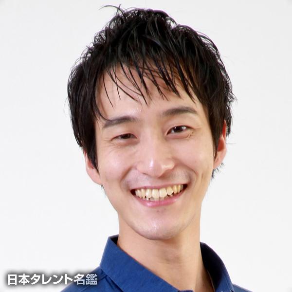 小川 雄気
