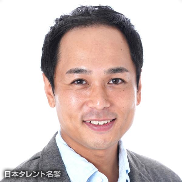 松本 大志郎