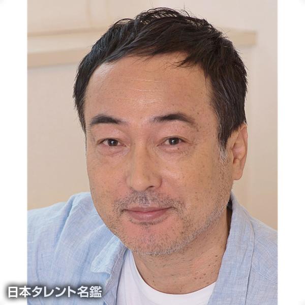 加藤 将平