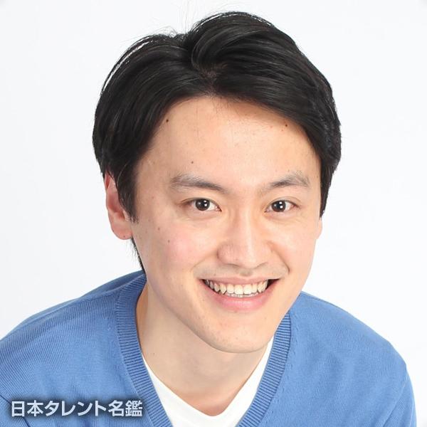 伊藤 浩志