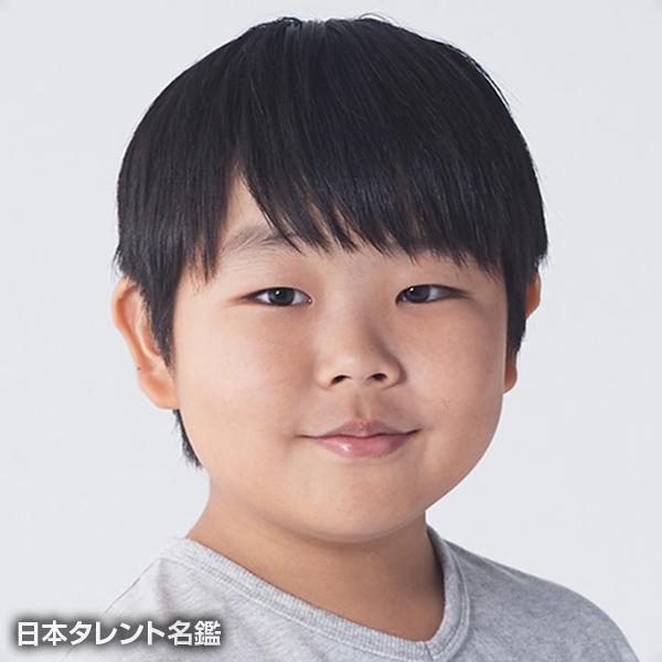 増田 怜雄