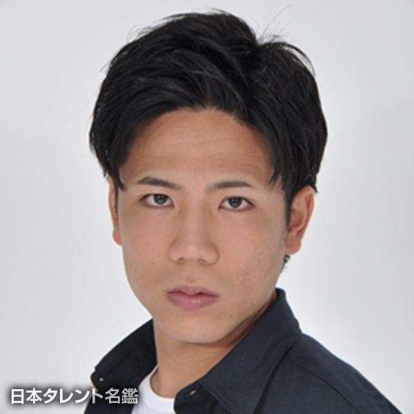 山田 裕太郎