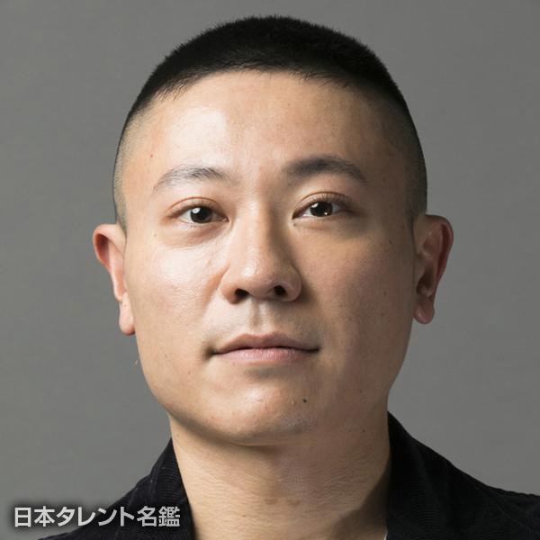 二ノ宮 隆太郎