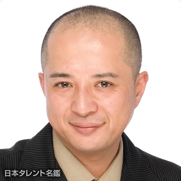 村尾 オサム