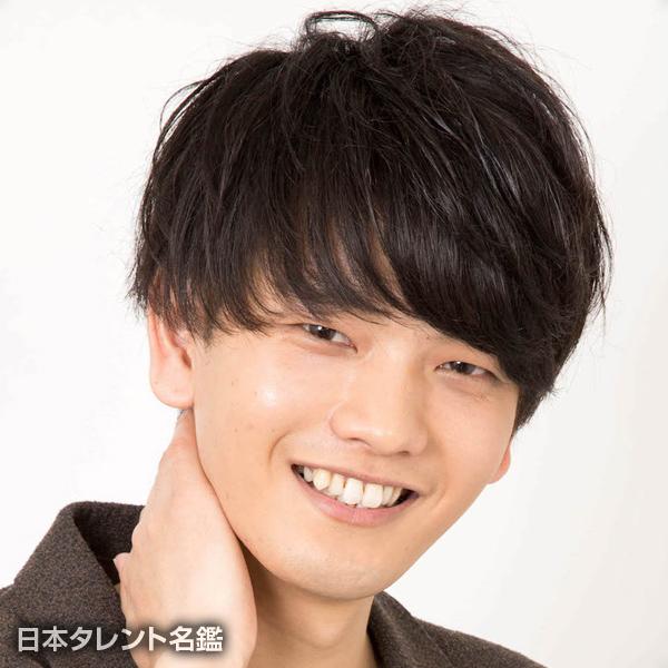 飯田 涼平