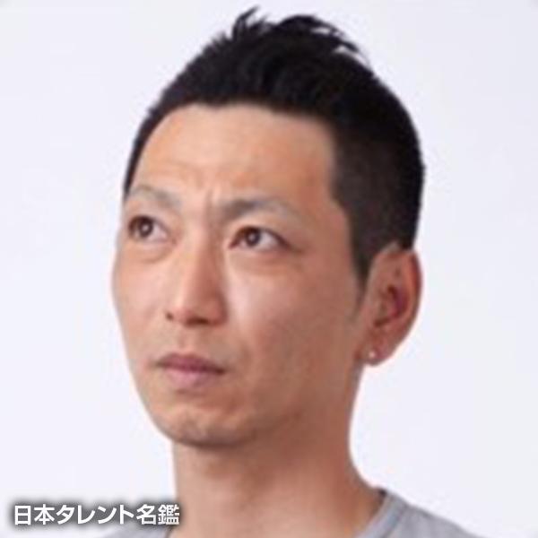田澤 秀和