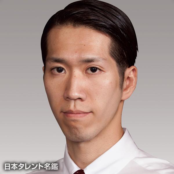 高島 圭三郎
