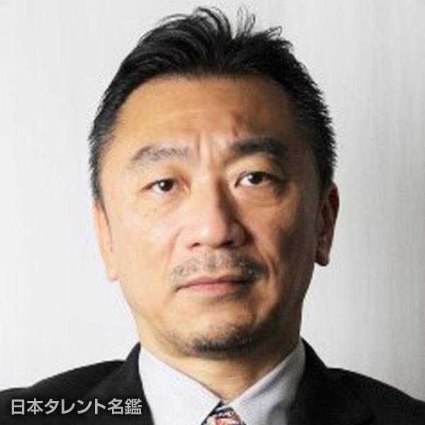 ヤス 増田