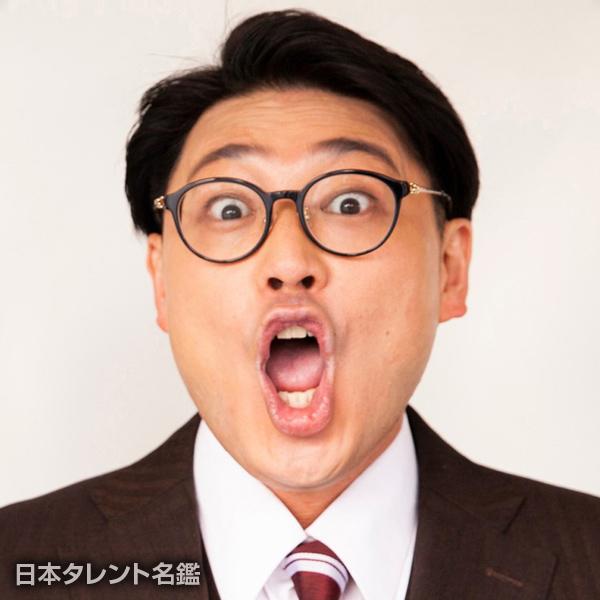 サイトウ ナオキ
