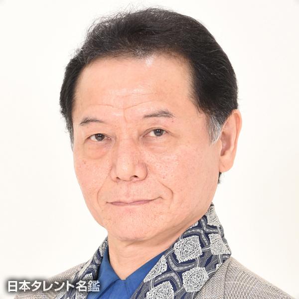 岡田 幸治