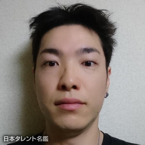 若山 武蔵