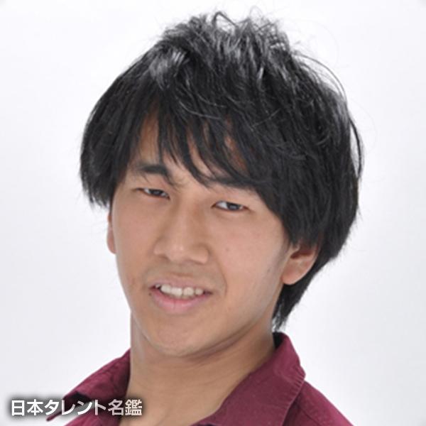 宮崎 健二