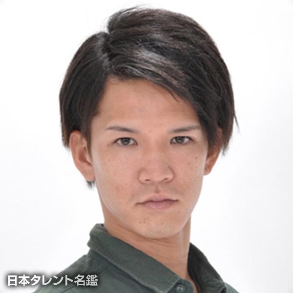 古沢 都紀生