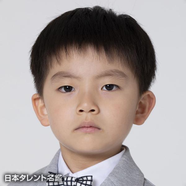坂東 亀三郎