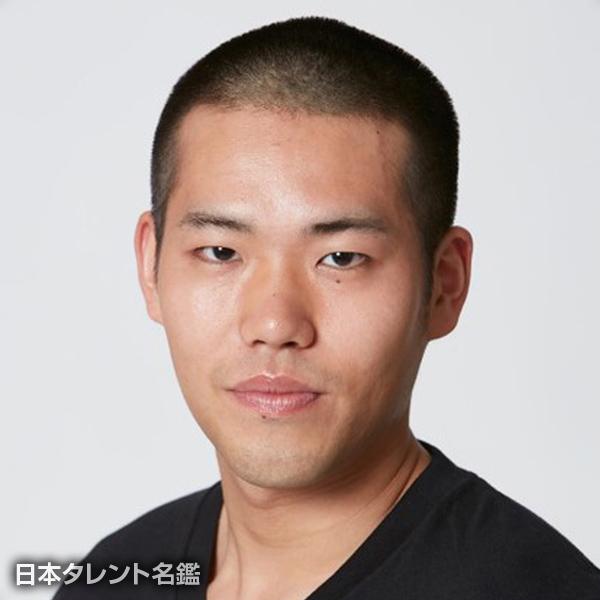 田中 光輔