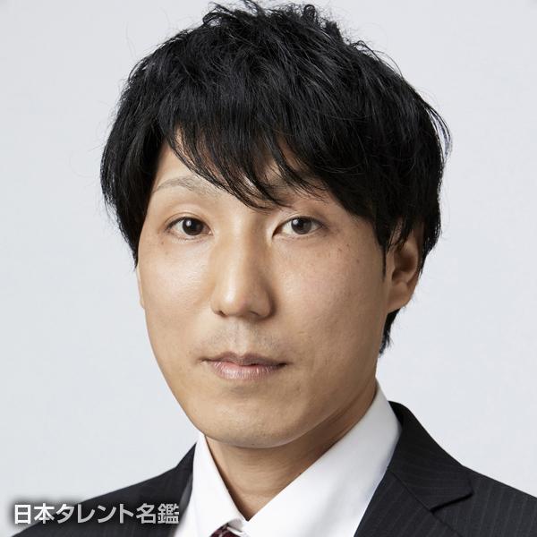橋津 宏次郎