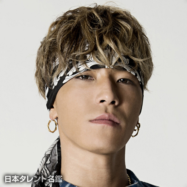 Kazuki ドーベルマン
