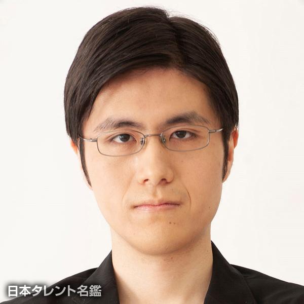 小田 弘二