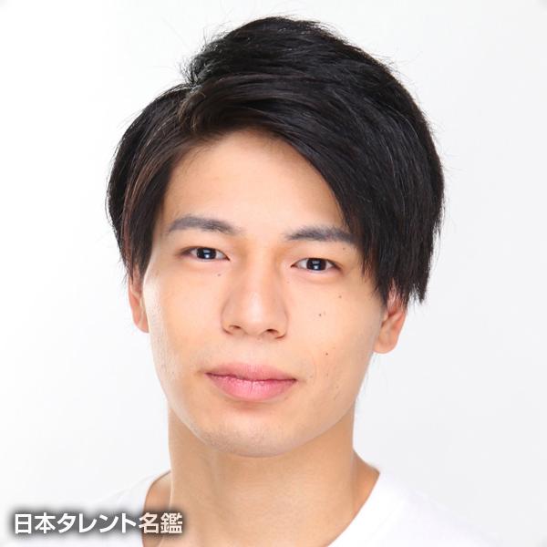 岩崎 翔太郎