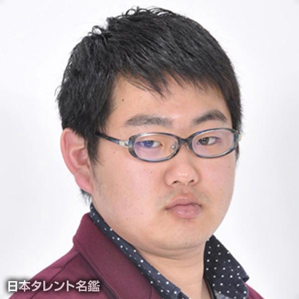 村松 修司