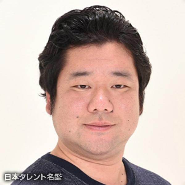 山田 直弥