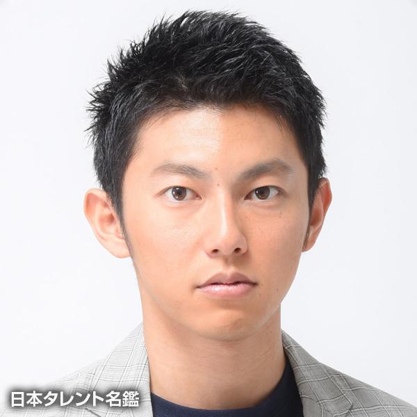 鈴田 修也