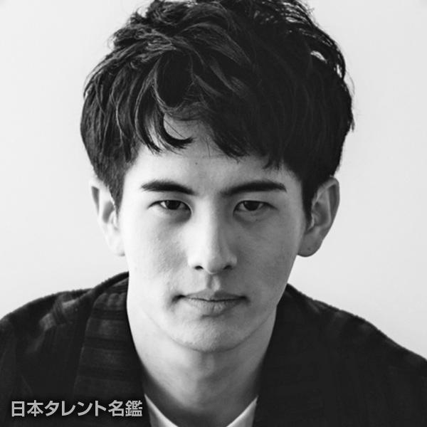 安藤 誠悟
