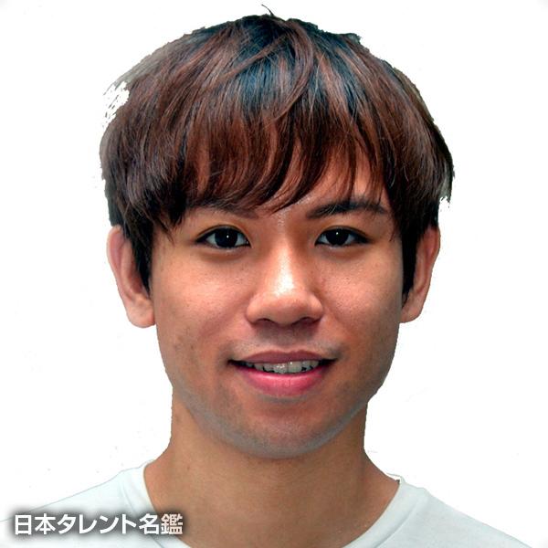 安藤 優也