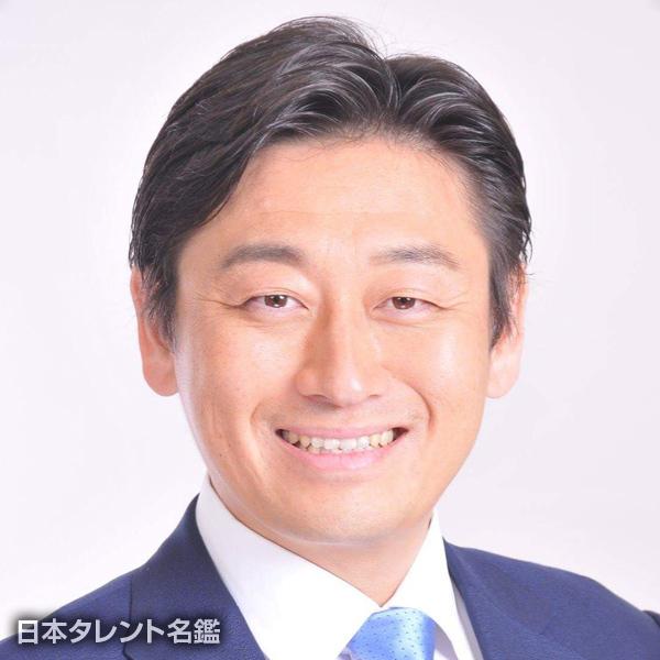 田中 幸太郎