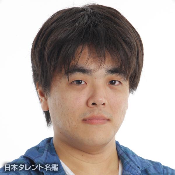 久木田 俊