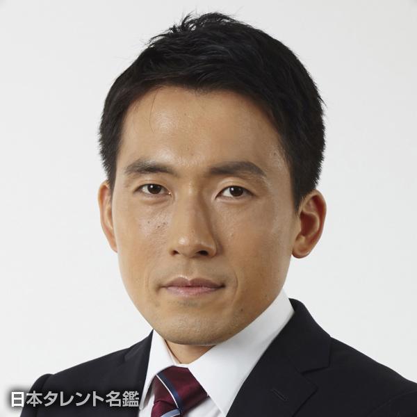 田村 将人