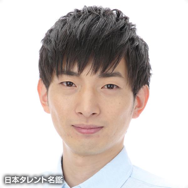 古川 悟史
