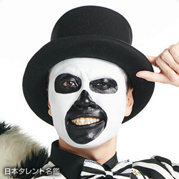 WoW キツネザル